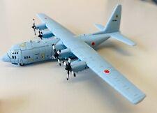 Hercules C-130H Diecast Aircraft Model 1:250 Scale BNIB Free Post