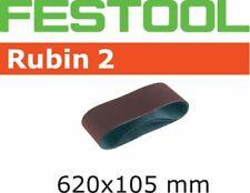 419749 3M Schleifband Cubitron II 984F 150x2000mm P 36+