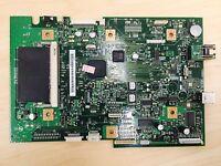 CC370-60001  Fit for HP LaserJet M2727nf MFP Main logic Board Formatter Board