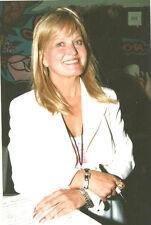 Rare Lynn Anderson Candid 4 X 6 Photo