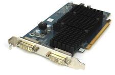 Fujitsu Radeon HD 7350 1GB PCIe x16 2x DVI Grafikkarte NEU S26361-D2525-V736 GS3