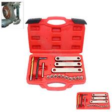 Hazet Outil de montage mâchoires de frein-Ressort 4964-1 Auto, moto – pièces, accessoires