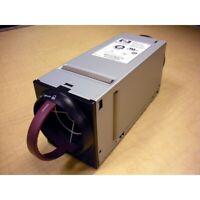 HP 412140-B21 413996-001 Active Cool Fan Option for BLc7000 Enclosure