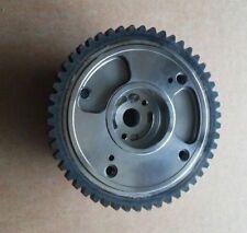 OEM CVVT Assy-Intake Camshaft Gear for Azera,Sonata,Santa Fe Sportage 2435025000