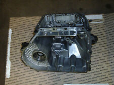 GM SATURN TAAT TRANSMISSION MP6 Main Case