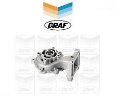 PA839 Pompa acqua raffreddamento Ford-Jaguar (MARCA-GRAF)