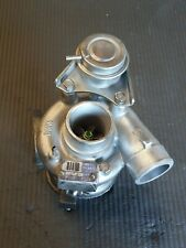 Turbolader BMW E39 525Tds 143PS 105KW  / 77-06451