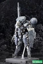 Metal Gear Sahelanthropus 1/100 model kit Kotobukiya Phantom Pain Solid V 5 NEW