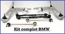 Kit bras de suspension Bmw Serie 3 E46 + rotule
