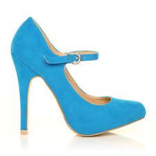 1720550e6a Women's Heels for sale | eBay
