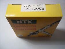 NGK OZA527-E2 Lambda Sensor for PEUGEOT 205, 309 and 405