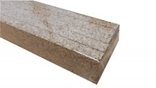 30 x Cork Expansion Flooring Gap Insert Strips - 600mm x 10mm x 10mm Coverage 18