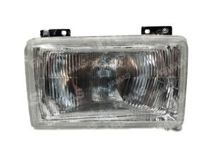 Fits FIAT DUCATO PEUGEOT J5 CITROEN C25 TALBOT Front Headlight right LHD