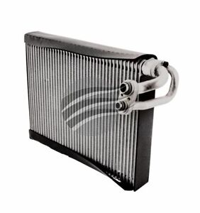 A/C Evaporator FOR HOLDEN COLORADO RG 06/12-ON, ISUZU DMAX TF 06/12>