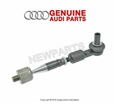 TOR Tie Rod End TOR-ES3646