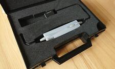 2014 Carestream 6100 Size 0 X-ray RVG Sensor dental 18 mo. warranty Kodak TESTED