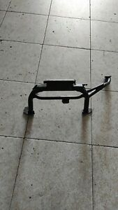 Cavalletto Centrale Yamaha Majesty 250 Anno 2001-2002-2003