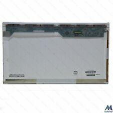 LCD Screen Display for TOSHIBA Satellite L555 Series L670D-105 L770 L550D-11F