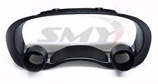 SMY Clustermaker 52mm Dual Guage Pod 2015-2018 WRX / STi