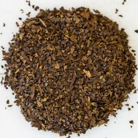 Yacuy Toasted Yerba Mate  - Dark and Robust - Enjoy Hot or Cold - 250g