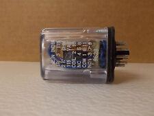 O/E/N  Relay 110V, 50Hz, NE051/021