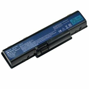 Acer Aspire 2930 4230 4310 4330 4520 4530 4710 Laptop Battery