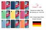 Original Apple iPhone XS MAX Silikon Schutzhülle Hülle silicone case NEU
