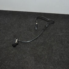 Seat Leon 1P Multimedia Adapter Cable 1P0051510 2010