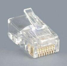 Cavi e adattatori di rete per prodotti informatici