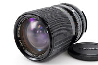 [Excellent+] Sigma Zoom-a ll 35-105mm f/3.5-4.5 for Nikon F Mount From Japan
