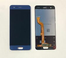 New Huawei Honor 9 Touch Screen Digitizer LCD Display Assembly Blue