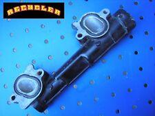 TUBO acqua radiatore tubo FZ 750 cooler radiator radiateur MOTORE ENGINE 4