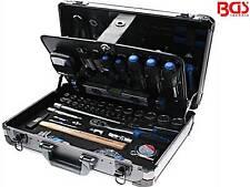 BGS 15501 149-tlg Profi Werkzeugsatz Werkzeugkoffer Werkzeug Koffer Handwerkzeug