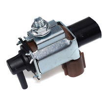 MR127520/911-850 Fit Dodge Chrysler Mitsubishi EGR Vacuum Solenoid Valve New