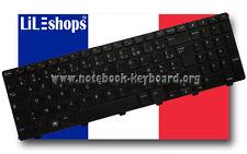 Clavier Français Original Pour Dell Inspiron 15R M5110 N5110 Q15R Série NEUF