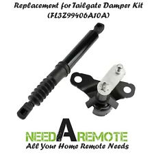 For 2015 2016 2017 2018 Ford F150 Tailgate Damper Kit Truck Bed FL3Z-99406A10-A