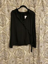 J. Crew Mercantile Women's Blouse (M) Brand New! Tags!