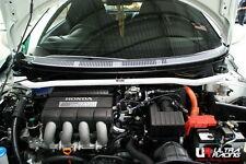 Honda CRZ 10+ UltraRacing 2-punti Anteriore superiore Barra Duomi 1573