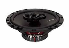Rockford Fosgate R165X3 Prime 6.5-Inch Full-Range 3-Way Coaxial Speaker (Pair)