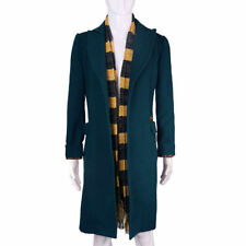 Costume Jackets, Coats & Cloaks for Men