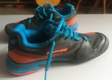 Babolat Jet All Court Sports Shoes (UK 1.5 Or USA 2)