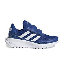 Scarpe Adidas  Tensaur Run C Codice EG4144 - 9B