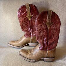JB Dillon boots   eBay