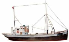 Artitec 50.107 - Noorse vissersboot Framtid I / Norwegisches Fischerboot Framtid