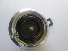 12V 1.5A 105DB HORN FOR CAT EBAY,X-1,X-2,X-6,X-8 50CC TO 110CC POCKET BIKE