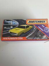 Mattel Metal Matchbox AUDI R8 MBX City