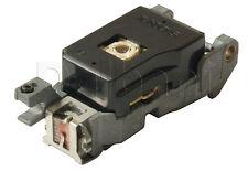 KHS-400B ORIGINAL SONY Laser Lens for Playstation 2 PS2 KHS400B V1 V2 V3 V4