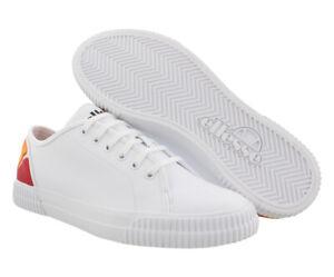 Ellesse Tropea Lthr Mens Shoes