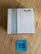 Secure SES302 SES 302 Z-WAVE EU Temperature Sensor