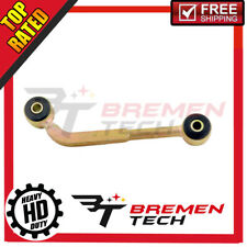 Brand New Mercedes Fits - C280, C320 Sway Bar Link Rear Right OE# 203-320-08-89